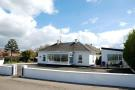 6 bed Detached Bungalow in Kilmore Quay, Wexford