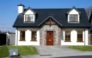 Detached home in Wexford, Duncormick