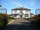 4 bed Detached property in Wexford, Bannow
