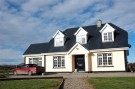 3 bedroom Detached property for sale in Wexford, Killurin