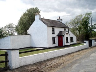 Cottage in Wexford, Bannow