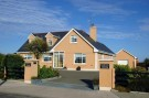 5 bed Detached home in Wexford...