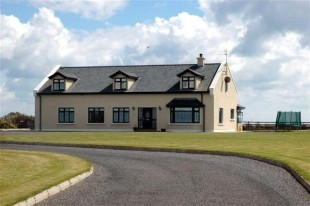 6 bedroom Detached property for sale in Wexford, Fethard