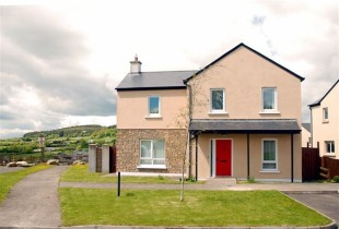 5 bedroom new house for sale in Wexford, Bree