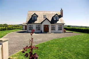 4 bed Detached house in Wexford, Taghmon