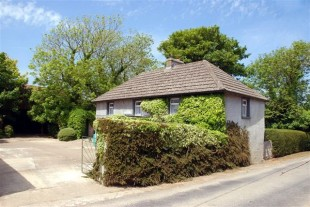 Farm House for sale in Wexford, Ramsgrange