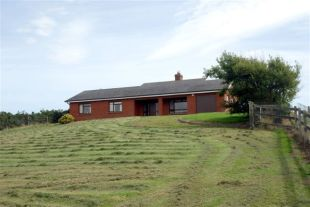 4 bedroom Detached home for sale in Wexford, Fethard