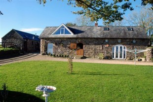 3 bed Character Property for sale in Wexford, Arthurstown