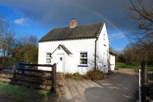 3 bedroom Cottage for sale in Wexford, Foulksmills