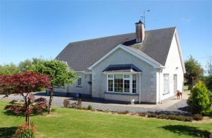 Detached Bungalow for sale in Wexford, Murntown