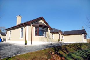 New Ross Detached Bungalow for sale