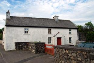 2 bed Detached property in Ballycullane, Wexford