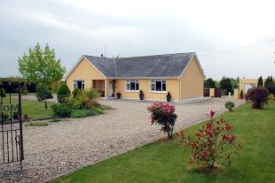 Detached Bungalow for sale in Ballycullane, Wexford