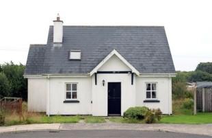 3 bedroom Cottage in Wexford, Fethard