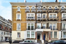 1 bedroom Flat to rent in Grenville Place...