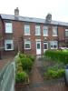 3 bedroom Terraced home in Darton Lane, Darton...