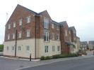 Apartment to rent in Silverwood Road...