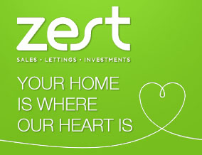 Get brand editions for Zest , Bath