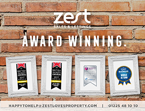 Get brand editions for Zest, Bath
