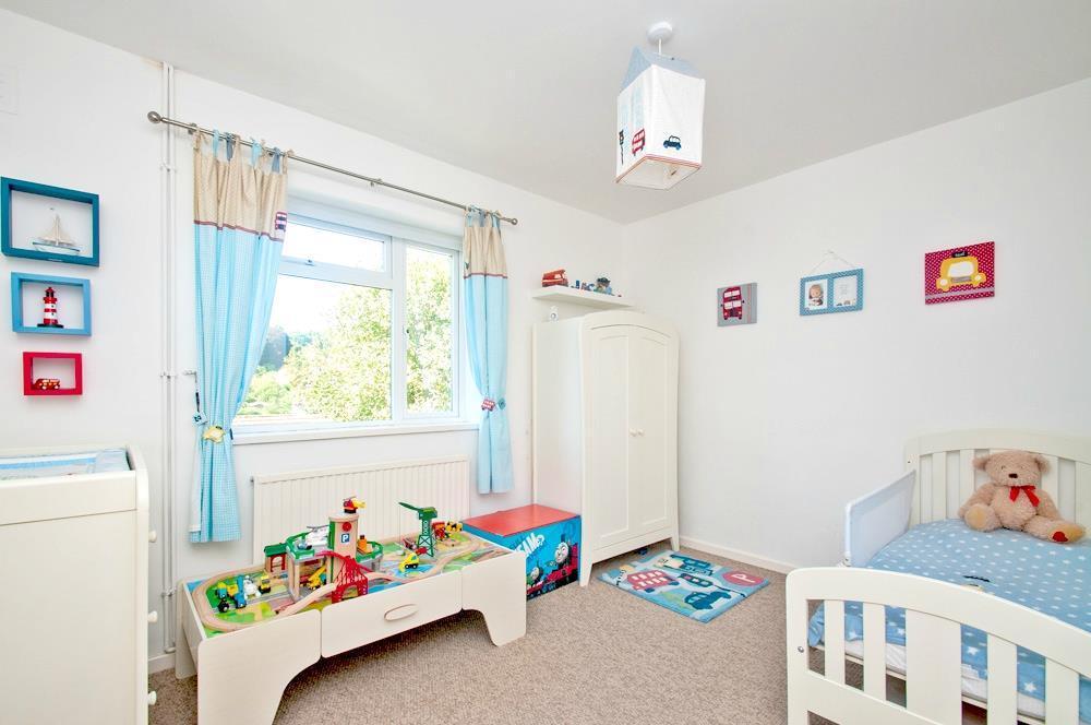 Bedroom2 2.jpg