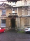 3 bed house to rent in Hillstead House...
