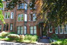 Flat to rent in 1/2, 24 Woodcroft Avenue...