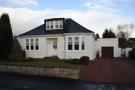 4 bed Detached property in 9 Campbell Avenue...