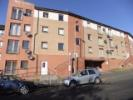 2 bed Flat in Flat 2 26 Cathcart Road...