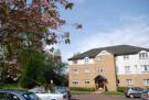 80 Arniston Way Flat to rent