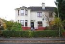 3 bed Flat to rent in 101 Friarscourt Avenue...