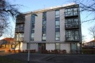 Flat in Flat 3/2 5 Brabloch Park...
