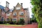 4 bedroom Town House to rent in 5 Carlung Estate West...