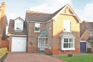 Detached home in 97 Donaldswood Park...