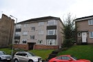 2 bedroom Flat to rent in 2/2, 11 Tankerland Road...