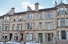 3 bedroom Flat to rent in Flat 2/1 27 Glencairn...