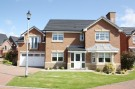 5 bedroom Detached property to rent in 7 Ferguson Gardens...
