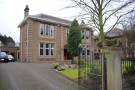 4 bedroom Detached Villa in 13 Camelon Road, Falkirk...