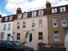 property for sale in 38 - 40 Cliff Road, Harwich CO12 3PP