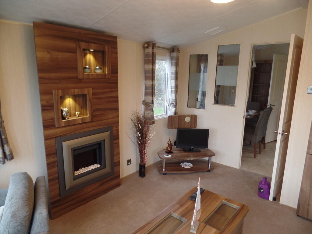 3 bedroom mobile home for sale in willerby winchester
