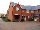 4 bed End of Terrace home for sale in Church Hall Gardens...