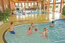 Indoor Swimming P...