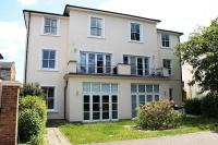 2 bedroom Flat to rent in Ewell Road, Surbiton