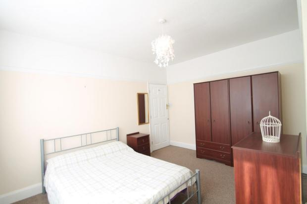 Bedroom 3 Photo 2