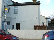 Ground Maisonette for sale in Bensham Lane, Croydon...