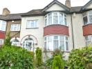 3 bedroom Terraced home to rent in Wickham Road, Croydon...
