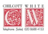 Chilcott White & Co Estate Agents, Croydon