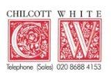 Chilcott White & Co Estate Agents, Croydon