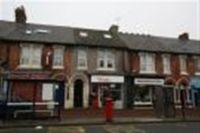 property to rent in Heaton Park Road
