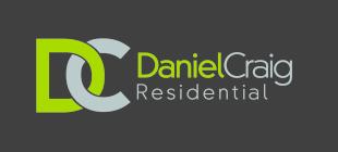 Daniel Craig Residential , Newcastlebranch details