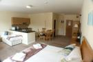 1 bedroom Apartment to rent in Station Road, Penclawdd...